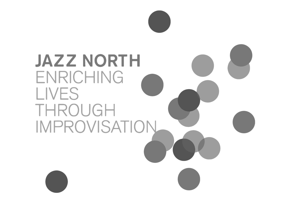 Jazz North