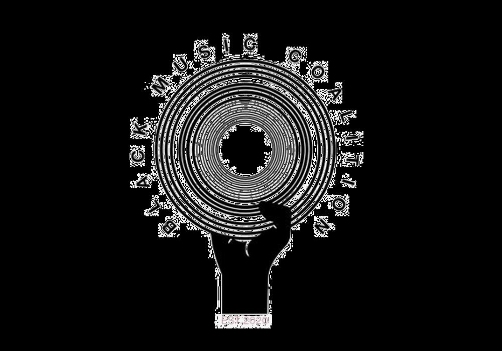 Black Music Coalition