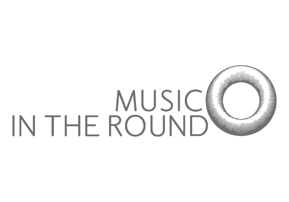 Music In The Round