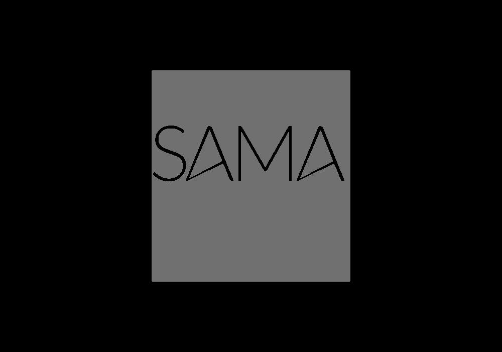 SAMA Arts Network