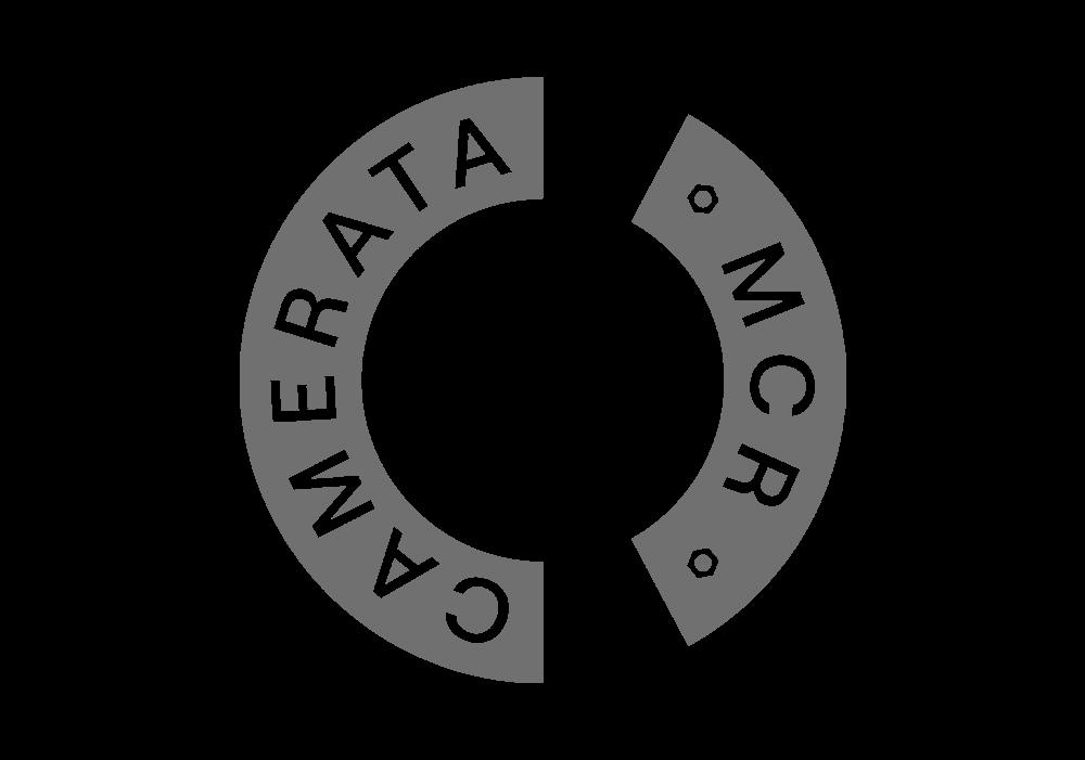 Manchester Camerata