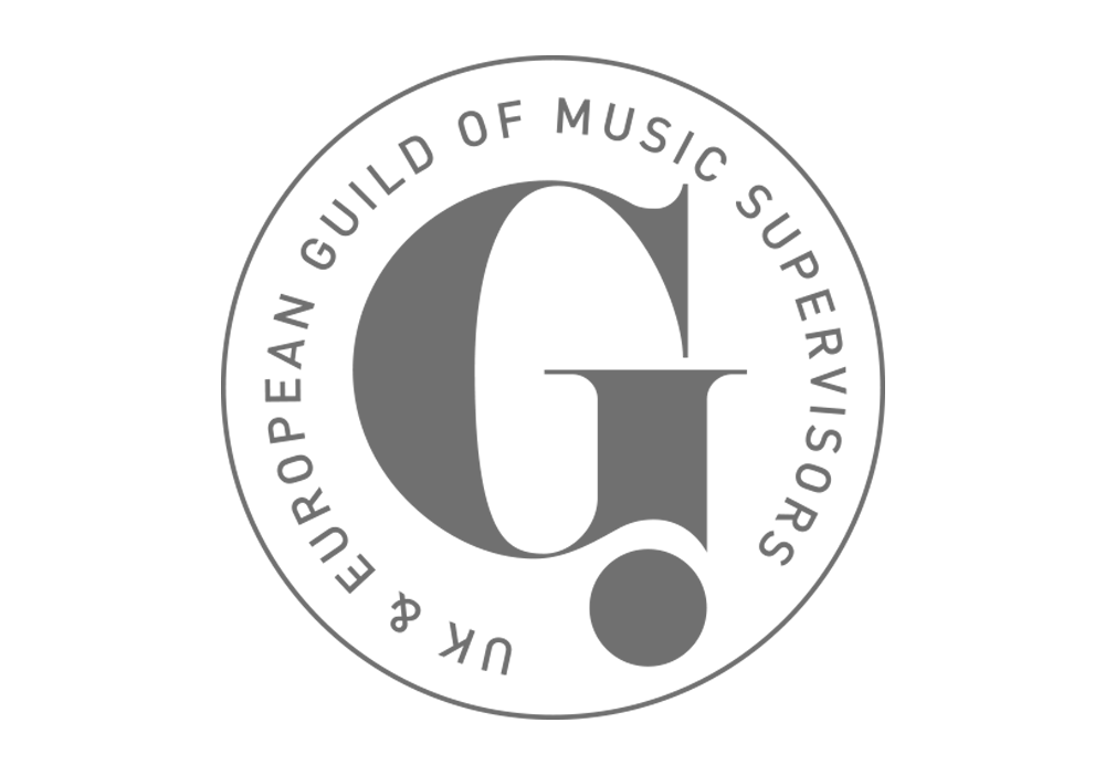 Guild of Music of Supervisors